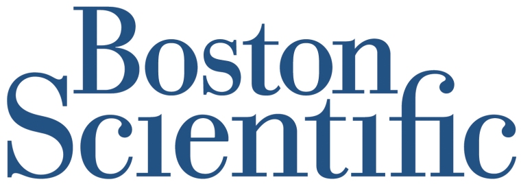 BostonScientificBlue