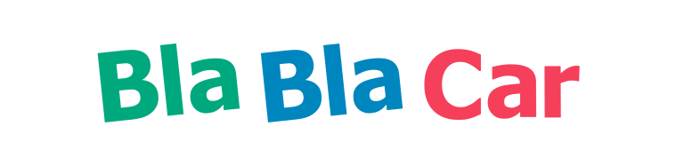 BlaBlaCar_logo_floating_holder_RGB